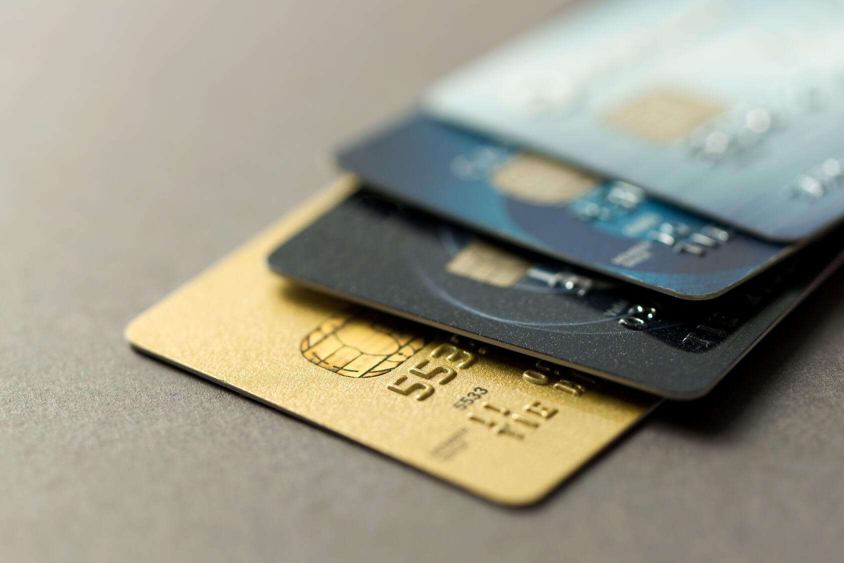 Limity kredytowe BIK