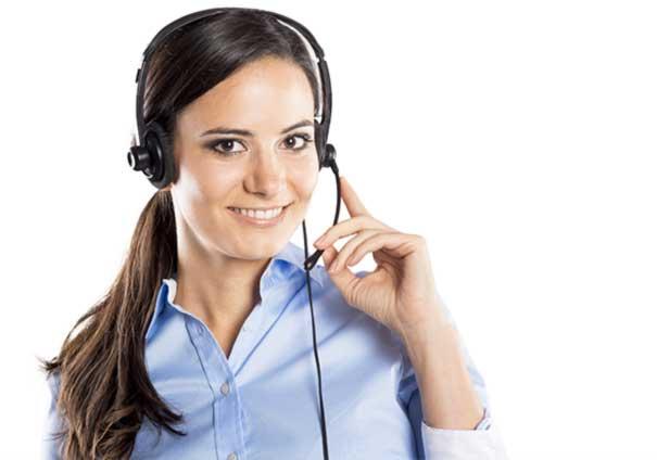BIK - kontakt telefoniczny i e-mail